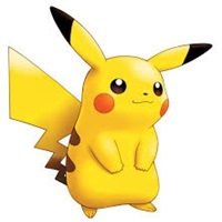 pikachu occupies the last rank of popular cartoon characters of all time this cartoon character takes a slice on the tremendous popular pokmon series that - Popular Cartoon Characters
